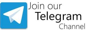 Telegram@Sattakingxpress.com